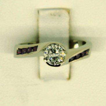 Treasures Fine Jewelry