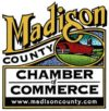 Madison County, Iowa Chamber & Welcome Center