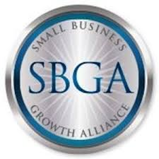 Image result for small business growth alliance