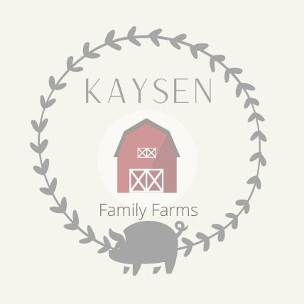Kaysen Family Farms